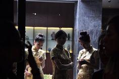 #Tonino #Lamborghini #Boutique #Hotel #Suzhou