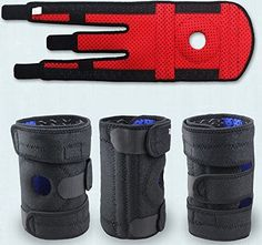 Knee Support Black/Blue Best Comfort Sports http://www.amazon.com/dp/B014V10EX6/ref=cm_sw_r_pi_dp_5J7Qwb090V9ZG