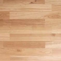 IKEA hack pouf : transformer votre table basse - ClemAroundTheCorner The good idea of Nifty to mak Diy Videos, Diy Projects Videos, Diy House Projects, Diy Pallet Projects, Diy Pallet Wall, Diy Footstool, Home Crafts, Diy Home Decor, Diy Bedroom Decor