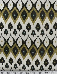 Scuba - Coral Pattern Burnout Velvet Upholstery Fabric | Beautiful ...