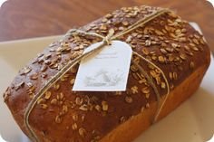 ... BREAD THE STAFF OF LIFE on Pinterest | Breads, Dinner Rolls and Bread