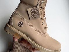 shoes timberlands boots timberlands boots beige shoes dope trill suede boots streetwear Source by gsolans boots Sock Shoes, Cute Shoes, Me Too Shoes, Shoe Boots, Shoes Heels, Flat Boots, Flats, Ugg Boots, Jordan Retro