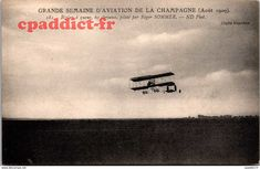 ND Phot. n°182 Champagne, Father, Movie Posters, Antique Post Cards, Horse, Pai, Film Poster, Dads, Billboard