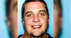 A Georgia man was arrested Thursday after police were alerted to a YouTube video he recorded in which he encouraged his dog to hump his 10-year-old son. Isaac Seman, 35, from Martinez Georgia, was charged with child molestation and enticing a child for indecent purposes. The video was still up on YouTube as of Tuesday …