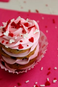 1000+ images about Holidays- Valentine's Day on Pinterest | Valentines ...