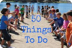 50 Things To Do in Santa Claus, Indiana!