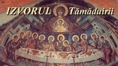 Ortodocşii sărbătoresc în fiecare an, în prima vineri după Paşti, Izvorul Tămăduirii, un praznic închinat Maicii Domnului. Vinerea Luminată sau Izvorul Tămăduirii este a cincea zi din săptămâna după Paşte, cunoscută şi sub denumirea de Săptămâna Luminată. Sfinții Părinți ai Bisericii ne învaţă ce nu avem voie să facem astăzi, ca să avem noroc şi să fim feriţi de rele. Potrivit credinţei populare, în Săptămâna Luminată, de la Înviere până la Duminica Tomei, Raiul este deschis. Astfel…