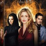 Buffy the Vampire Slayer Archives - Fandom Reviews Buffy The Vampire Slayer, Fandoms, Seasons, Seasons Of The Year, Fandom, Followers