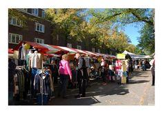 2013 Markt