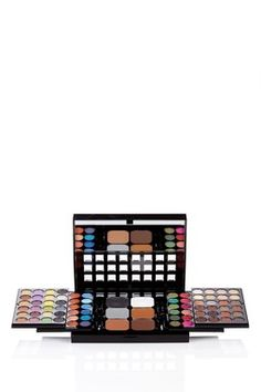 $15 NYX Cosmetics is 50-75%off...Sale Going Fast!! =) http://www.hautelook.com/index/index/mk/invite/title/NYX/event_id/24362/event_code/24362nyxwb/inv_code/JPozo629?sid=98992