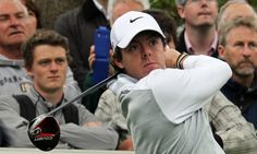 The stars of European golf gather this week for the Abu Dhabi Championship and, unsurprisingly, Rory McIlroy is favourite for his first event of the year.