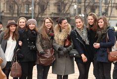 #garancedore #fashion #streetstyle  #Milan #women #blogger #photographer #writer