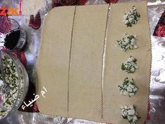 23659604_1297580247037616_616904850091025176_n Homemade Hummus, Arabic Food, Diy And Crafts, Yummy Food, Bread, Recipes, Hummus, Arabian Food, Delicious Food