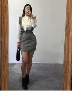 d1cbe1b9c3e 131 Best Office outfits images in 2019