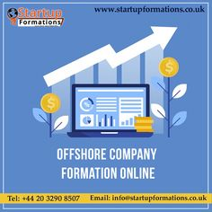 Start a successful in UK today. Get the best online Company formation Services in from Formations. Make A Solar System, Solar System Mobile, Banking Industry, Banking Services, New Business Ideas, Starting A Business, Japan Facts, Offshore Bank, Entrepreneurial Skills