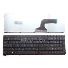 5aee0bc44b3 15 best Russian keyboard images in 2018 | Russian keyboard, Keyboard ...