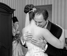 150+ of the best wedding photos