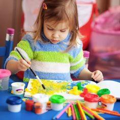 Çocuklarınız için doğru oyuncak seçimi... http://yeniegiticioyuncaklar.blogspot.com.tr/2014/02/dogru-oyuncak-secimi.html
