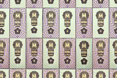 lovely-package-marou-wallpaper-1
