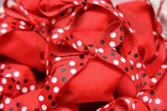 Festa Mickey Marinheiro | Casamenteiras