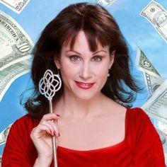 MORGANA Rae of Make Money Fall In Love With You shares her journey @ TodaysLeadingWomen.com via @Marie Grace Berg via @Morgan Yates