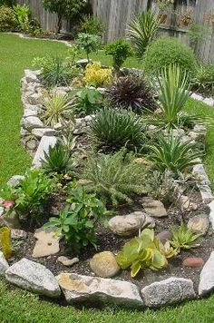 Karen Schechterle uploaded this image to 'Garden Junk Inspiration Albums/Garden Vignettes'.  See the album on Photobucket.