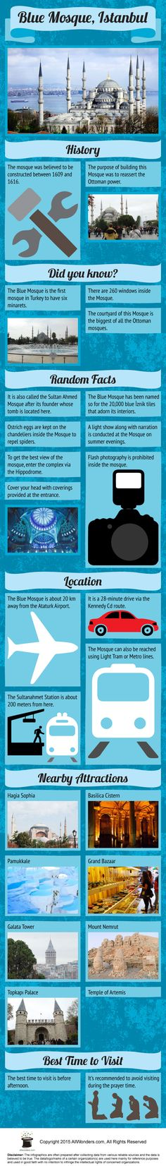 116 Best Travel Infographics - Where to go and why! images