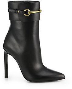 Platform Ankle Boots, High Heel Boots, Heeled Boots, Bootie Boots, Shoe Boots, High Heels, Stilettos, Pumps, Short Black Boots