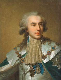 PLATON ZUBOV