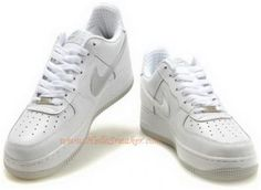 Nike Air Force 1 Womens Low