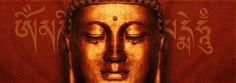 cara-de-buddha-con-mantra-27522978.jpg (453×160)