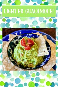 Vegan Gluten Free, Gluten Free Recipes, Vegan Vegetarian, The Fresh, My Recipes, Guacamole, Lighter, Food Processor Recipes, Ethnic Recipes