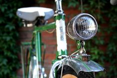 bicycle Favorit, 1962 – noelgabriel – album na Rajčeti Vintage Bicycles, Album, Outdoor Decor, Model, Design, Home Decor, Decoration Home, Room Decor