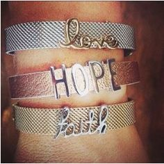 Tell your story Faith, Love and Hope www.keep-collective.com/with/heathere #faithlovehope