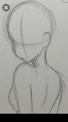 Desenho pelo papel