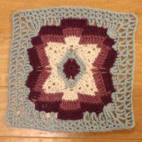 Just added my InLinkz link here: http://www.persialou.com/2014/10/framed-hexagon-afghan-square-pattern.html