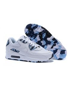Air Max 90 Magasin Seulement Fr