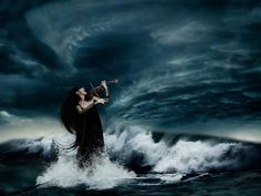 Storm with Relaxing Rain Sounds Sounds song storm sleep music sounds soun sounds sounds from rural areas sound Relaxing Rain Sounds, Sea Storm, Elemental Powers, Water Signs, Sound Of Rain, Collage, Nature Sounds, Water Element, Water Waves