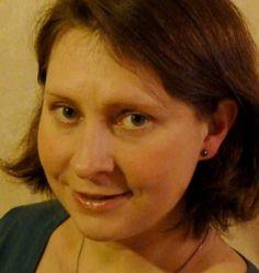 A Niort, recherche une chambre en colocation – budget: 400 €