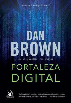 """Cantinho da Leitura: Confira nova edição de """" Fortaleza Digital """""""