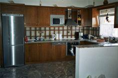 New Kitchen Ideas 4