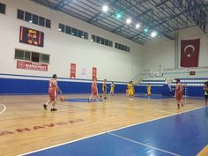 We prepare programs for friendly football games, women football games, referee friendly games, youth football games, friendly basketball games, friendly volleyball games. Volleyball Games, Basketball Games, Basketball Court, Antalya, Youth Football, Referee, Athlete, Camps, Sports