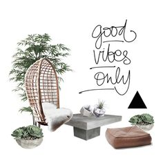 Small Garden Love Neutrals Mood Board | The Love Create Co. Love List, Good Vibes Only, Palm Beach, Outdoor Living, Neutral, Mood, Create, Garden, Projects
