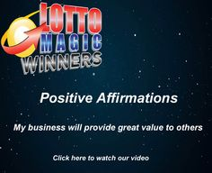 mlm opportunities - My business will provide great value to others. #mlm opportunities