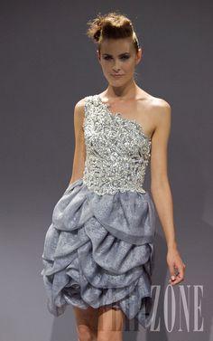 Dany Atrache - Couture