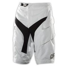 Beach Time! Troy Lee Designs Moto Short 2013