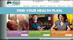 Vermont health website could see $20m shortfall - WCAX.COM Local Vermont News, Weather and Sports-