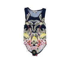 Pyjamas & Lingerie - Pyjamas & Lingerie FILLE Stella McCartney - En vente sur l'Online Store Officiel