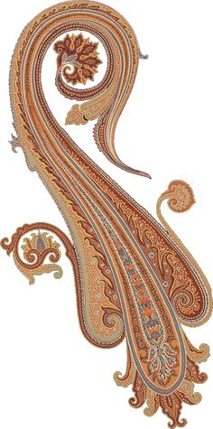 Paisley Wallpaper, Paisley Art, Paisley Design, Paisley Pattern, Pattern Art, Pattern Design, Floral Design, Fabric Paint Shirt, Flower Art Images