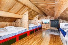 FINN – Trysil - Stor og koselig hytte i Norsk flott natur med jacuzzi og grillstue!